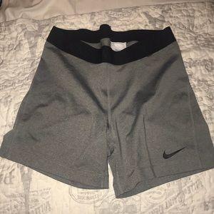 Nike woman's tights